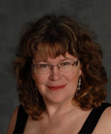 Kathleen Solose