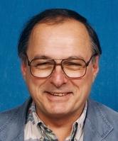 Dennis Skopik