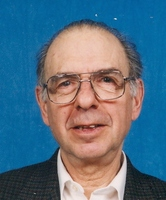 Henry Caplan