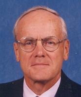 Edward Tomusiak