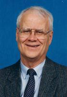 Kenneth Paulson