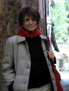 Picture of Natalia Khanenko-Friesen