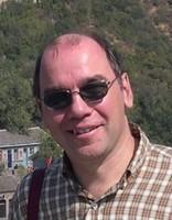 Picture of Igor Morozov
