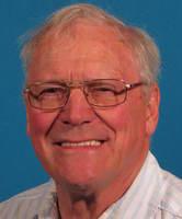 Ted Llewellyn