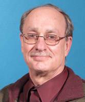 Jean-Pierre St. Maurice