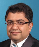 Masoud Ghezelbash