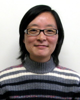 Picture of Juxin Liu
