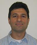 Picture of Ebrahim Samei