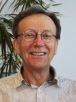 Francis Zichy