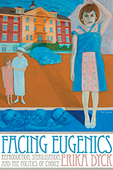 facing Eugenics