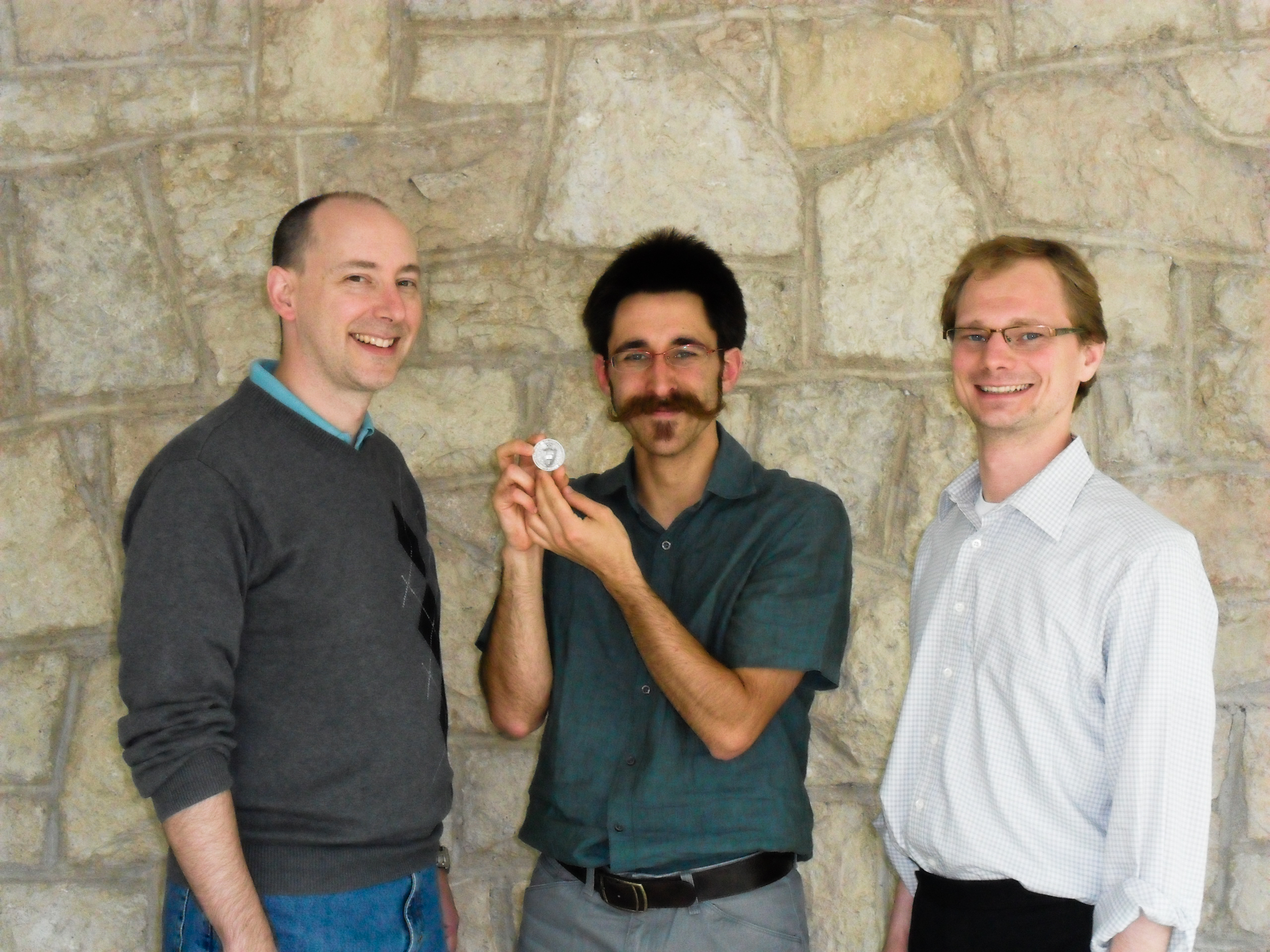 thesis usask Links to articles that have tips to help graduate students who want to improve their reading, whether it be speed, comprehension, or depth graduate-level writing links to the writing help page on graduate level writing and contains information on thesis/dissertation writing and formatting, grant writing, writing groups, and.