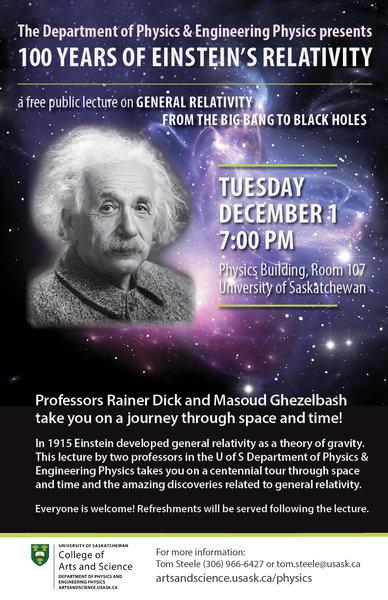 black holes and the big bang - photo #47