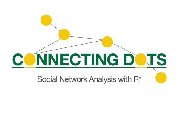 Workshop Statistical Analysis For Social Network Data News Arts Science University Of Saskatchewan